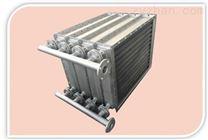 GL散熱器制造