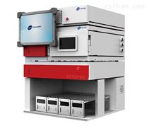 RED-OCTOPUS 高壓制備色譜系統