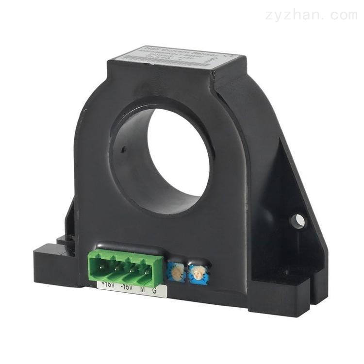 开环霍尔电流传感器AHKC-HB2500A