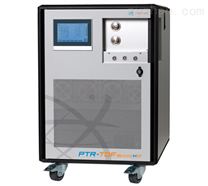质子转移反应飞行时间质谱仪PTR-TOF6000X2