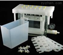 Mediwax12位固相萃取装置