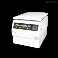 H2-16K可成台式高速离心机-检验用-医院用