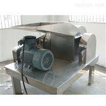 膨化聚乙烯醇粉碎机磨粉机打粉机