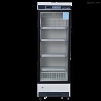 中科都菱2-8℃医用冷藏箱MPC-5V306