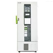 中科都菱超低温保存箱MDF-86V338