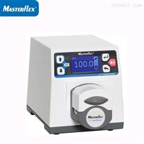 Masterflex L/S数字式Miniflex蠕动泵