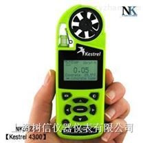 美国NK5924风速仪