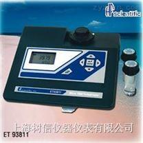 德国罗威邦ET93811高精度浊度测定仪