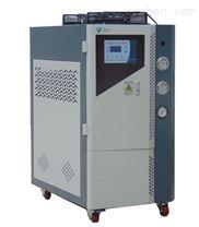 工业型冷却水循环机