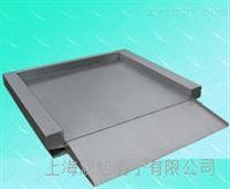 XK3101防水电子地磅