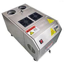 供应OEM电极加湿器组件