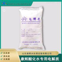 康辉酸化水电解质酸性氧化电位水生成器专用