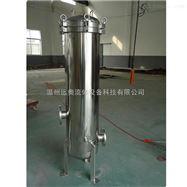 YA-D-2浙江温州袋式过滤器