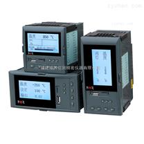NHR-7300型虹润液晶温度调节仪