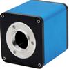 全新自动对焦CCD系统