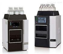 二手岛津液相色谱仪 LC-2030