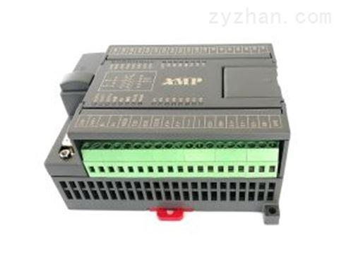 双通道定量包装秤仪表模块AMC401-D