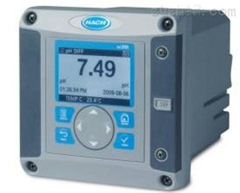 哈希sc200 PH控制器