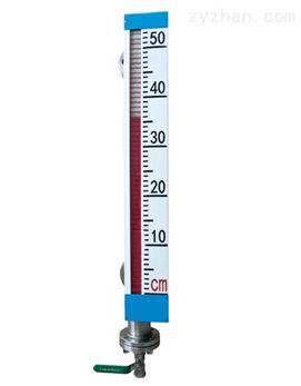 HR9210型磁性浮子式液位计