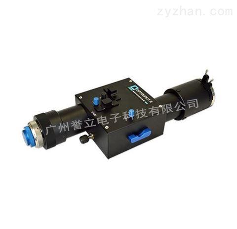 OptoSplit II图像分离器