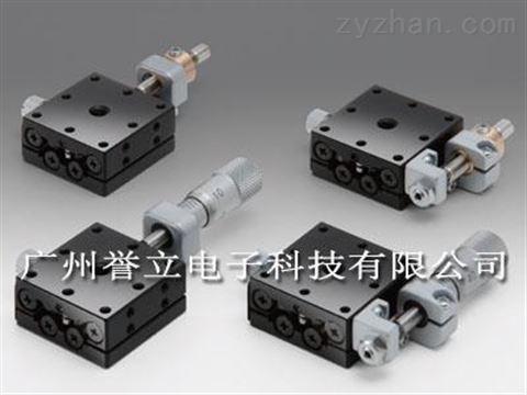 XY轴TSD平台(TSD)