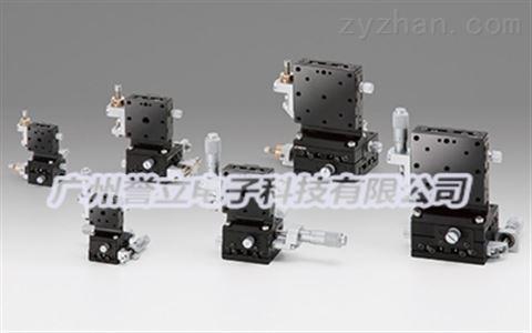 XYZ轴TSD平台(垂直)25mm