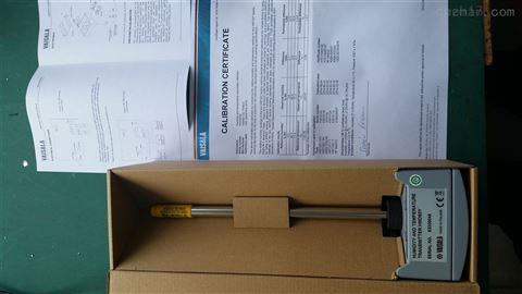 HMD60Y,维萨拉HMD60Y,温湿度变送器HMD60Y