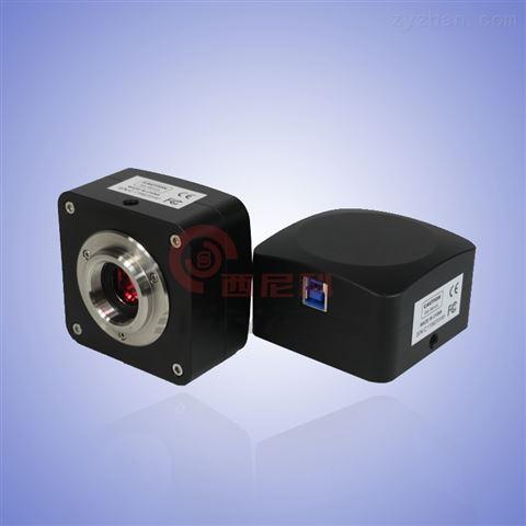 500万高清专业级工业相机