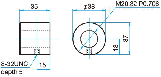 物镜镜架lho-2032a-uu.jpg