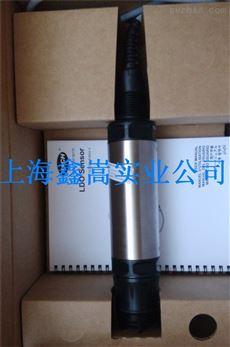 SC200溶解氧仪,SC200电极,哈希SC200