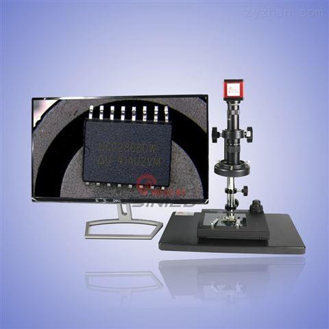 HCMI高清工业显微镜