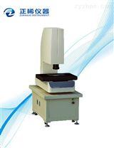 A-E系列平台式全自动影像测量仪