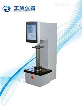 全自动数显布氏硬度计HBS-3000Z