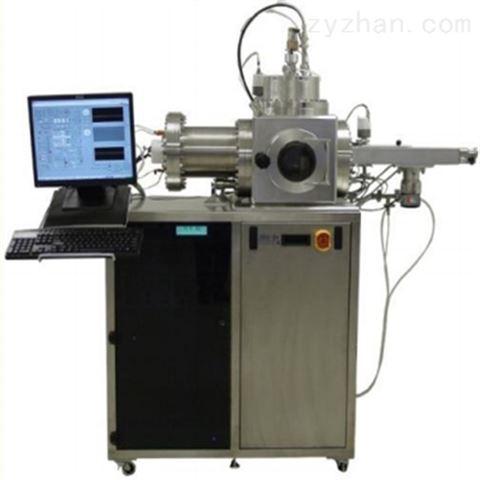 NIE-4000 离子束刻蚀系统,NIR-4000 IBE/RIE 双刻蚀系统