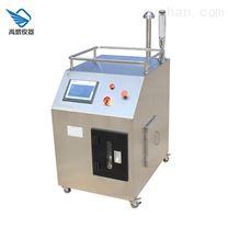 汽化过氧化氢灭菌器YY-V200B