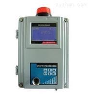 JDS307呼出气体酒精含量探测器(壁挂式)