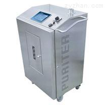 ND 系列过滤效率性能测试台(颗粒物过滤效率测试台,效率测试台,过滤材料效率测试台)