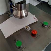 检测设备,检测仪器,的颗粒物过滤效率和阻力测试