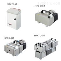 welch隔膜泵系列产品MPC、MPCef、ExATEX、MP、内置式(威伊/伊尔姆真空泵)