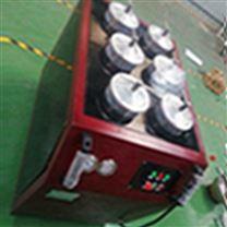 CS-AL100-3R-SZ超精密滤油机