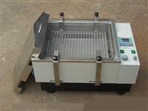 SHA-C数显往复水浴恒温振荡器
