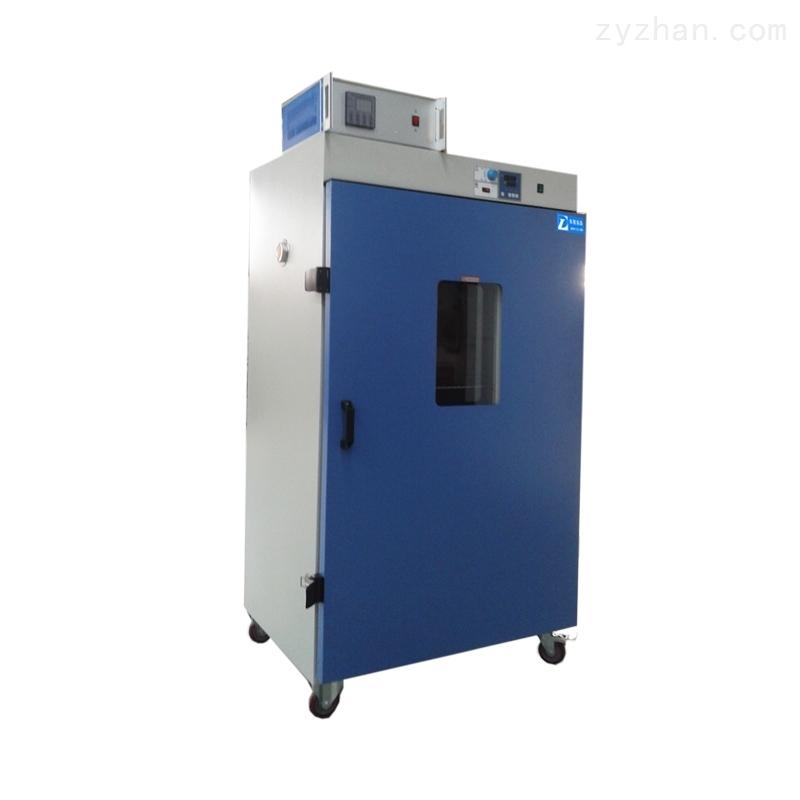 数显干燥箱加装UPS电源