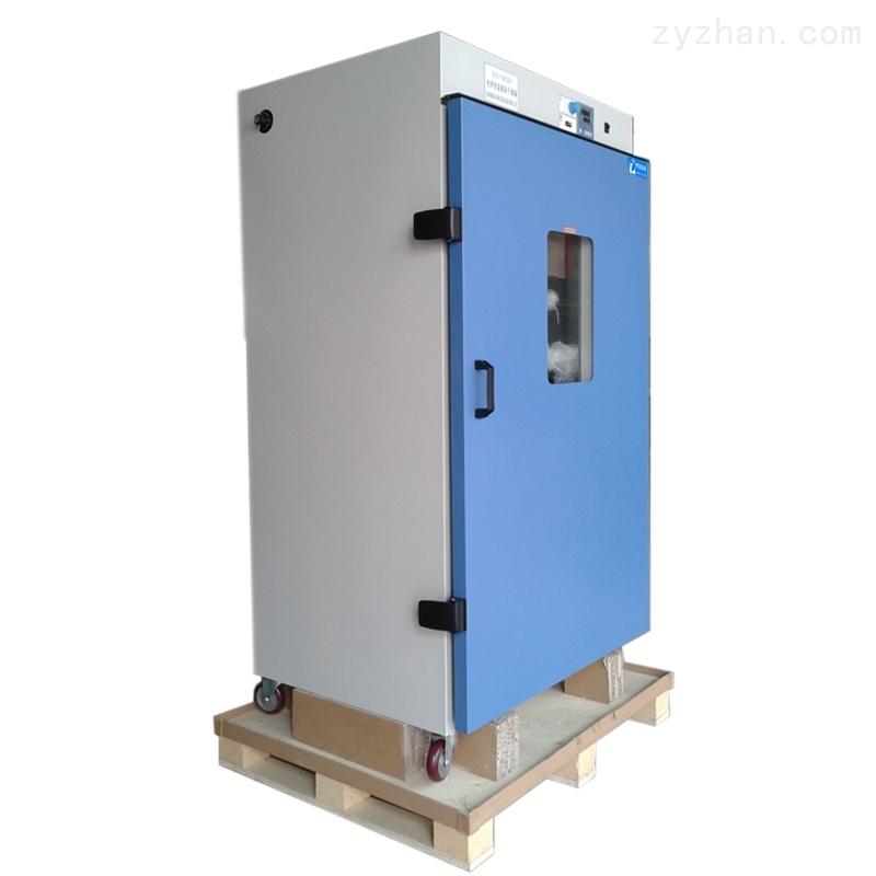 独立限温干燥箱改装电源220V