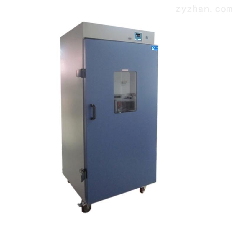 医院器械干燥箱六路控制现货