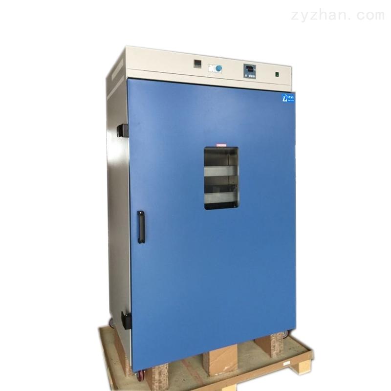 干燥箱网板改做冲孔托盘新品