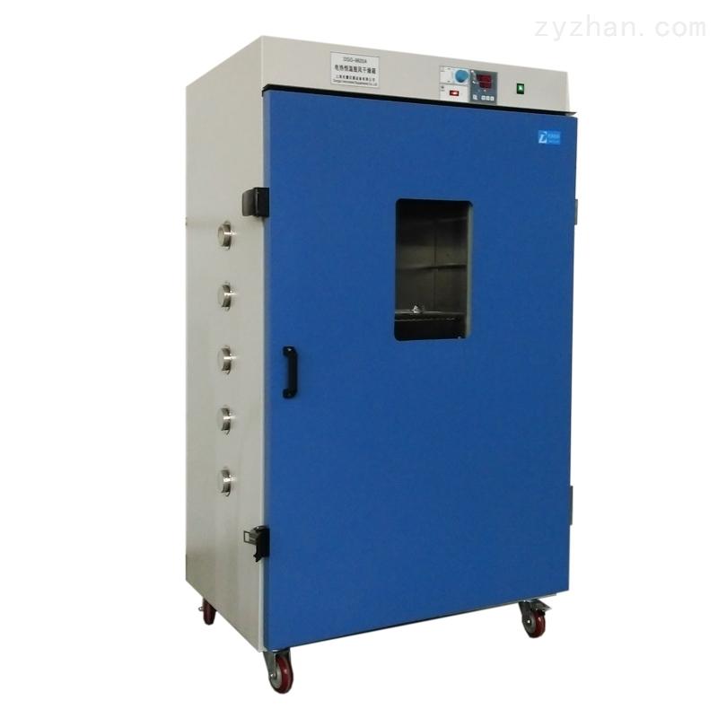 高温干燥箱带10套引线孔市场价