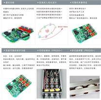 PR5200+系列软起动器