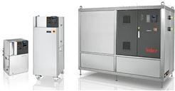 Unistat 动态温度控制系统