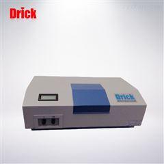 DRK122塑料薄膜光学性能测定→光电雾度仪