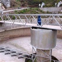凯思特-单管吸泥机平时应用中注意的事宜